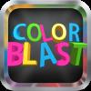 3D Color Blast