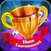 Shan Koe Mee Tournaments