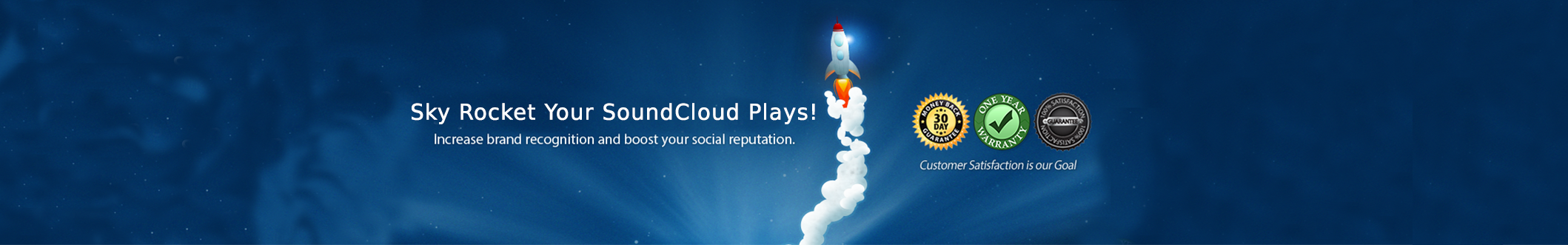 soundcloud plays-playsmedia header