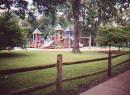 Vattmann Park