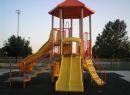 Andersen Park