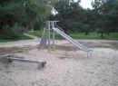 Timber Creek Park