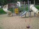 Schroeder Vogel Park