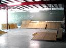 Grinds Skatepark