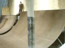 Xtreme Wheels Skatepark