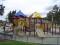 San Carlos Community Park