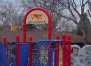Whiteman Elementary