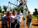 Platte Purchase Park Playground