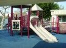 Wilshire Crest Elementary School