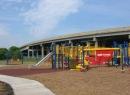 Delray Community Center