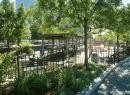 Rockefeller Park (Penny Park)