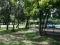Westenfield park