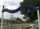 Fairview Elementary Playground