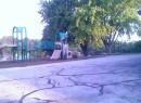 Carl A. Swanson Elementary School