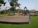 Brownsville Park