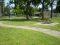 Mary Belle Williams Park