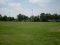 La Grange Soccer Field
