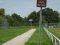 General Moore Park
