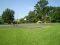 Grace and Medora Park