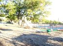 Banneker Community Center
