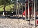 Toomer Elementary Playground