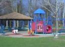 Banksville Park