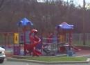 Banksville Elementary School