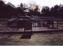 Andrew Belle Park