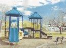 Rudy Garcia Park Playground