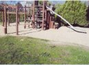 Sunnyside Playground
