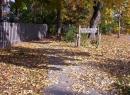 Bill Miller Park