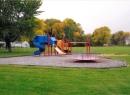 Douglas Park