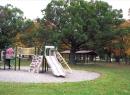 Southview Park
