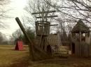 Rappahannock County Park