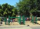 Alameda Elementary School