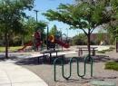 Bel-Air Park
