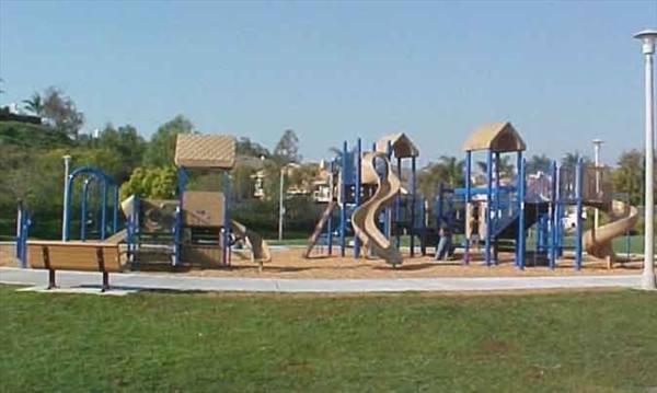 belmont park map of play. Black Bedroom Furniture Sets. Home Design Ideas