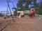 Belair Subdivision Playground