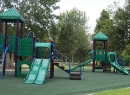 Brechtel Park