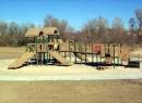 Brookhaven West Park