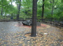 Imagination Playground (in Prospect Park)