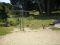 McLaren Park Playground