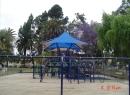 Burns (Robert L.) Park
