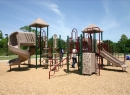Killeen Rotary Club Children's Park