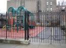 Stop & Go Playground