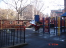 Downing Playground