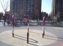 Belmont Playground