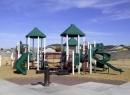 Deer Valley Elementary #16