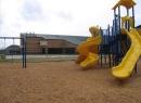 H.C. Schaumburg Elementary School