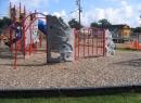 Bethune Elementary
